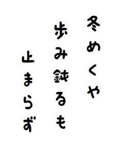0042.jpg