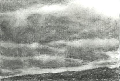 050-B  tsuyuzora  (1).jpg